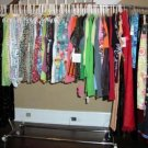 NEW WOMEN WHOLESALE LOT CLOTHING WEAR OR RESELL RESALE