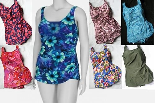 SEXY MODEST MODESTY SARONG COVER UP SWIMSUIT SWIMDRESS