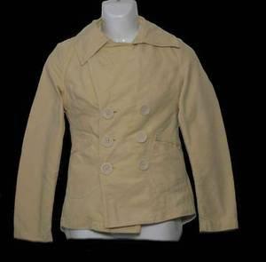 Women's Diesel Jacket Size XS