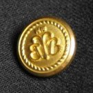 Men's Brooks Brothers Blazer SLEEVE Button Brass Shank