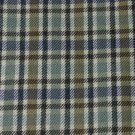 Talbots Wool Skirt Plaid Size 4