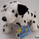 New Webkinz Dalmation Retired Dog Sealed Unused HTF