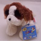 New Webkinz Lil'Kinz Saint Bernard St Sealed Code Tag HS012