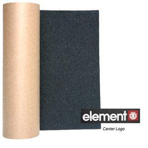 Element Logo Grip Tape