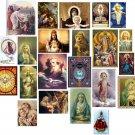 Traditional Catholic Art CD Vol 1