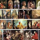 Traditional Catholic Art Vol 2