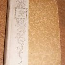 Free Ship The Sketch Book by  Irving / 1894 / Includes Legend of Sleepy Hollow