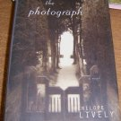 The Photograph by Penelope Lively (Hardcover) Free Shipping