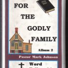 Principles For the Godly Family album 2