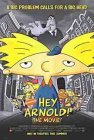 Hey Arnold the Movie
