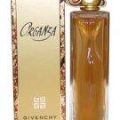 Givenchy Organza 3.3 oz EDP Perfume Women NIB