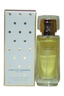 Carolina Herrera 1.7 oz EDP Perfume Women NIB