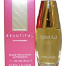 Beautiful Estee Lauder 1 oz EDP Spray Women