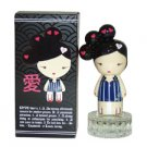 Harajuku Lovers Love Gwen Stefani 1 oz EDT Spray Women