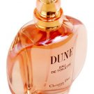 Dune Christian Dior 3.4 oz EDT Spray Women