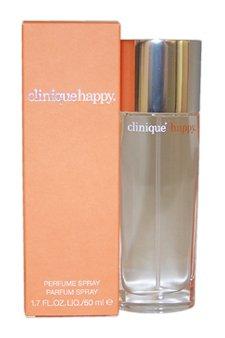 Clinique Happy Clinique 1.7 oz Perfume Spray Women