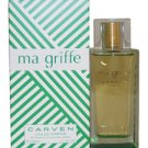 Ma Griffe Carven 3.3 oz EDP Spray Women