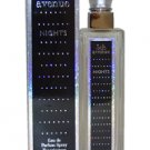 5th Avenue Nights Elizabeth Arden 2.5 oz EDP Women