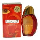 Realm Erox 1.7 oz EDT Spray Women