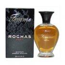 Femme Rochas Rochas 3.4 oz EDT Spray Women