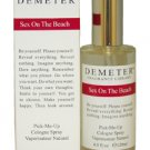 Sex on the Beach Demeter 4 oz Cologne Spray Women