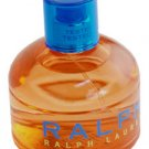 Ralph Rocks Ralph Lauren 1.7 oz EDT Spray Women