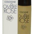 Ombre Rose Jean Charles Brosseau 3.4 oz EDC  Women