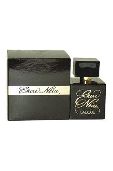 Encre Noire Pour Elle Lalique 1.7 oz EDP Spray Women