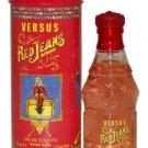 Versus Red Jeans Versace 2.5 oz EDT Spray Women