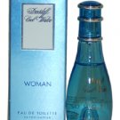 Cool Water Zino Davidoff 1 oz EDT Spray Women