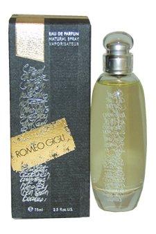 Romeo Gigli Profumi Romeo Gigli 2.5 oz EDP Spray Women