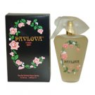Pavlova Payot 3.3 oz EDT Spray Women