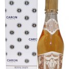 Royal Bain de Caron Caron 4.2 oz EDT Splash Men