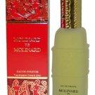 Molinard de Molinard Molinard 3.3 oz EDT Spray Women