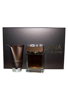 The One Dolce & Gabbana 2 pc Gift Set Men