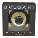 Bvlgari Black Bvlgari 2.5 oz EDT Spray Unisex
