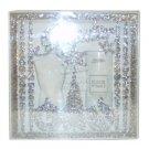 Fleur Du Male Jean Paul Gaultier 2 pc Gift Set Men