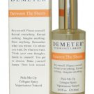 Between The Sheets Demeter 4 oz Cologne Spray Women