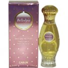 Bellodgia Caron 1.7 oz EDP Spray Women