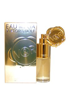 Eau Mega Viktor & Rolf 1.7 oz EDP Spray Women