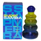 Perfumer's Workshop Super Samba 3.3 oz EDT Men