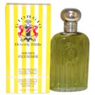 Giorgio Beverly Hills Giorgio 4 oz EDT Spray Men NEW