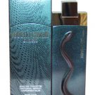 Roberto Cavalli Black 3.4 oz EDT Spray Men NEW