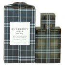 Burberry Burberry Brit 1 oz EDT Spray Men NEW