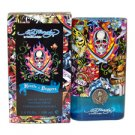 Ed Hardy Hearts & Daggers 3.4 oz EDT Spray Men NEW