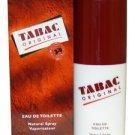 Maurer & Wirtz Tabac Original 3.4 oz EDT Spray Men
