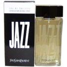 Yves Saint Laurent Jazz 3.3 oz EDT Spray Men NEW