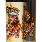 Christian Audigier Ed Hardy 3.4 oz EDT Spray Men NEW