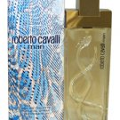 Roberto Cavalli 3.3 oz EDT Spray Men NEW