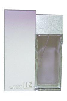 Liz Liz Claiborne 3.4 oz EDP Spray Women